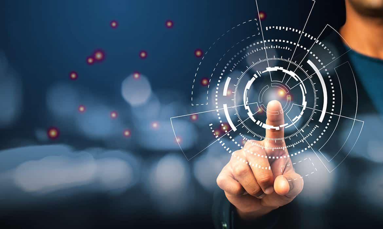 Agora ou nunca: digitalize sua companhia!