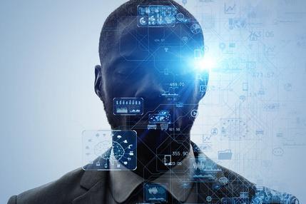 quais-empresas-podem-se-beneficiar-com-a-assinatura-digital